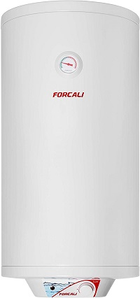 forcali sedna 150 l